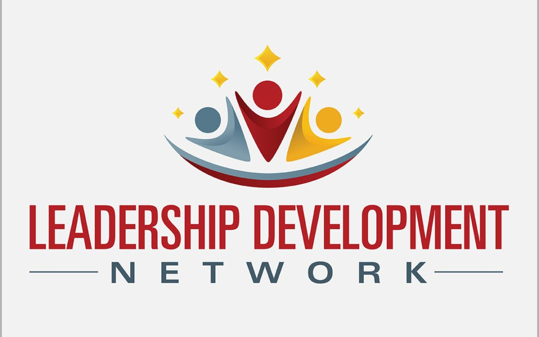 Introducing the Leadership Development Network