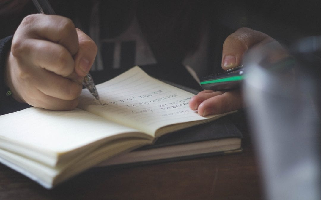 Planning for success in high school (and beyond)