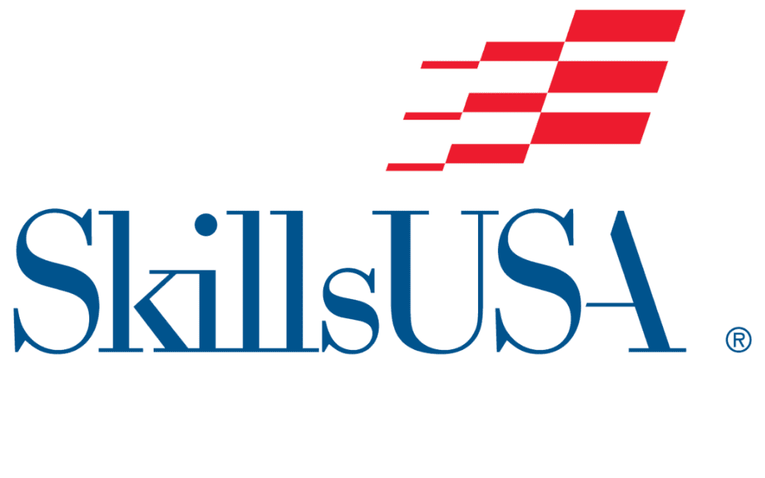 Seven Questar III CTE Students Competed in SkillsUSA Statewide Competitions