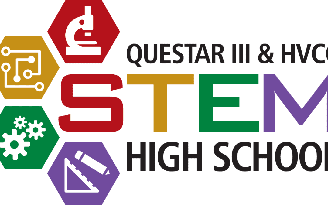 Questar III and HVCC STEM High School Featured on PBS Future of Work Series
